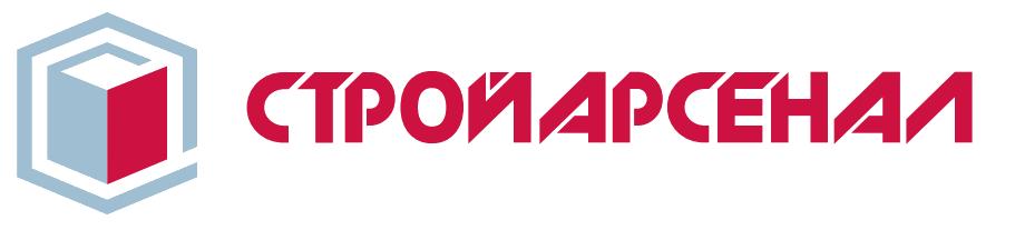 СТРОЙАРСЕНАЛ